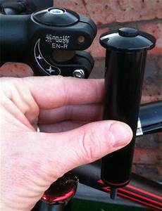 Gps tracker cykel test