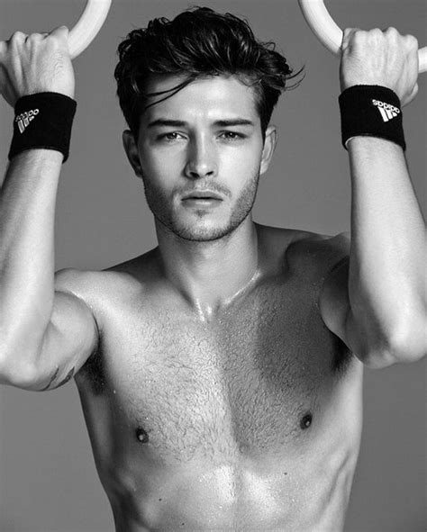 The Gay Side Of Life Francisco Lachowski Update