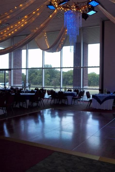 red oak municipal center weddings  prices  wedding
