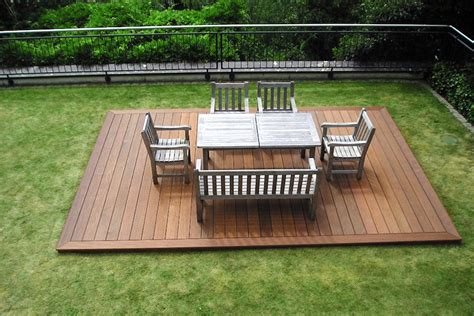 außergewöhnliche len selber bauen bankirai terrasse bauen bankirai terrasse bauen 89 images bankirai terrasse verlegen vorteile