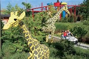 Legoland Günzburg Familienkarte : 25 familienausflugs tipps f r ostern ~ Markanthonyermac.com Haus und Dekorationen