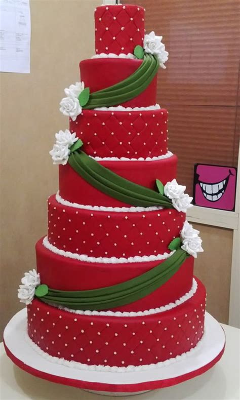 images  wedding cake toppers  pinterest