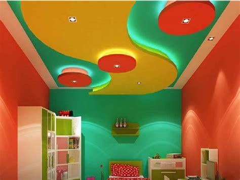 Pop Ceiling Design Catalogue 2017
