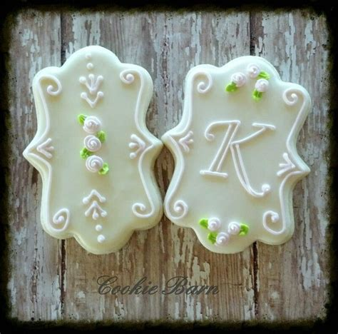 images  cookies numbers  letters