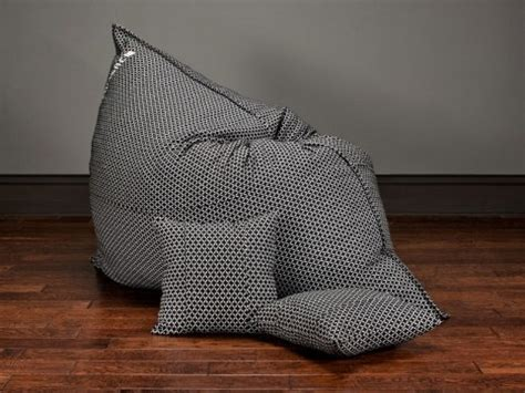Lovesac Pillowsac by Pin By Lovesac On For The Of A Great Book