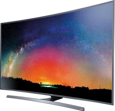 Samsung Suhd Fernseher by Samsung Ue48js8590t Curved Led Fernseher 121 Cm 48 Zoll