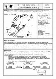Calcul Puissance Moteur : calcul puissance pompe moteur notice manuel d 39 utilisation ~ Medecine-chirurgie-esthetiques.com Avis de Voitures