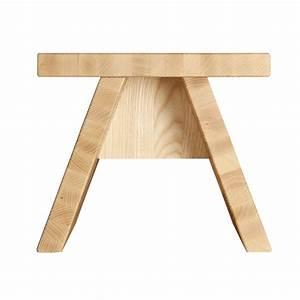 Ciseaux à Bois Japonais : tabouret style japonais the blog d co ~ Melissatoandfro.com Idées de Décoration