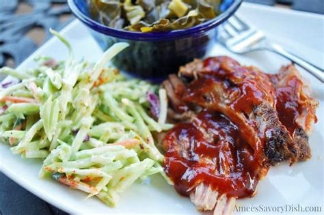 southern style bbq recipes crockpot archives page 3 of 5 amee s savory dish