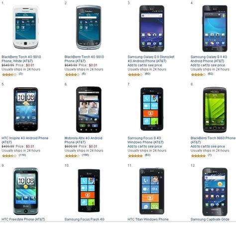 at t smartphones sale kicks at t winter sale lots of free