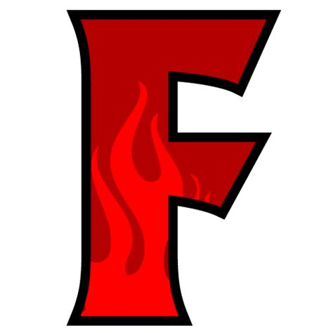 F red logo png #1557 - Free Transparent PNG Logos