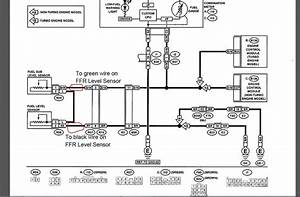 Jdm 2002 Wrx Wiring Diagram