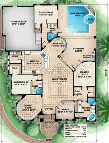 corner house plans home plans on corner lot house design plans