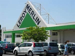 Leroy Merlin Plan De Campagne Horaires : leroy merlin design d 39 int rieur bordeaux 33000 des 40 ~ Dailycaller-alerts.com Idées de Décoration