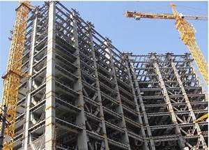 buy steel building construction pricesizeweightmodel With all steel structures