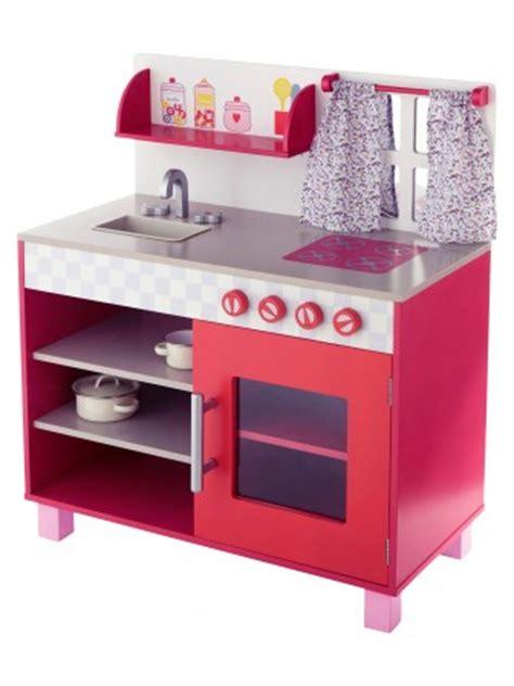cuisine bois jouet cuisine en bois jouet pas cher cuisine enfant jouet