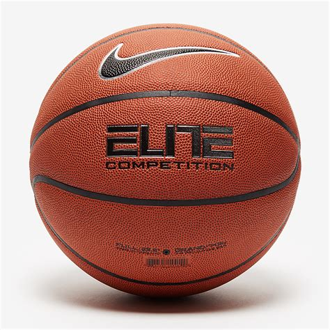 basketballs nike elite competition p size  game day