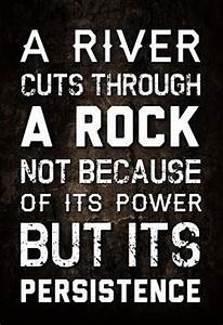 (Images) 44 of ... Good Rock Quotes