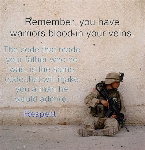 quotes act  valor image quotes  hippoquotescom