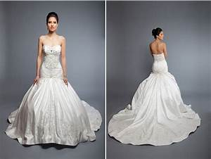 used wedding dresses boise bridesmaid dresses With wedding dresses boise idaho