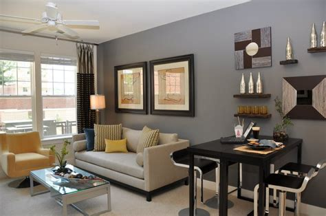 decor for small living rooms awesome living room ideas for small apartments best ideas about small living rooms on pinterest
