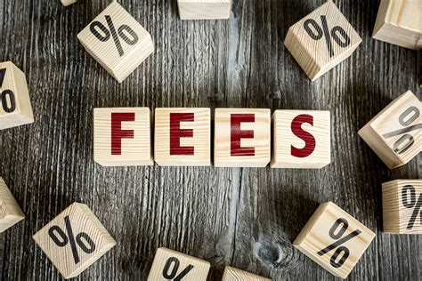 The Consultant Hub's advice on consultancy fees and ...