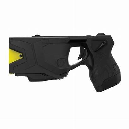 Taser X2 Defender Professional
