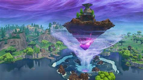 William parks is an editor at game rant with a background in visual arts. Fortnite Season 6 Wallpapers - Top Free Fortnite Season 6 Backgrounds - WallpaperAccess
