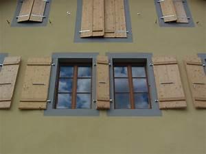 Volet Pliant Bois : jlggbblog2 suisse ~ Melissatoandfro.com Idées de Décoration