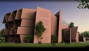 India Art n Design inditerrain: What makes architecture ...
