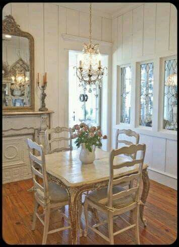country kitchen dining set shabby chic home decor shabby country 6053