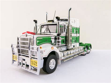 kenworth models australia 100 kenworth models australia inland truck centres