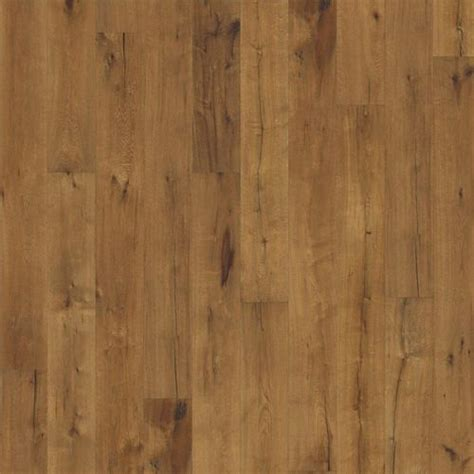 kahrs wood flooring distributors kahrs artisan collection 1 by kahrs wood flooring