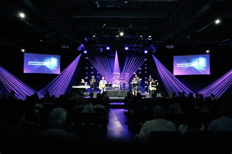 contact churchstagedesignideascom arrayed church stage design ideas