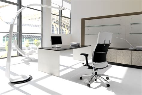Lime Green Office Chairs by Pratiko New Office Desks Ivm Desk Ranges Msl Interiors