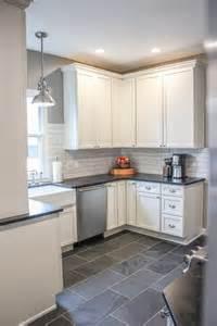 grey kitchen floor ideas best 25 gray tile floors ideas on grey wood gray floor and wood floor colors