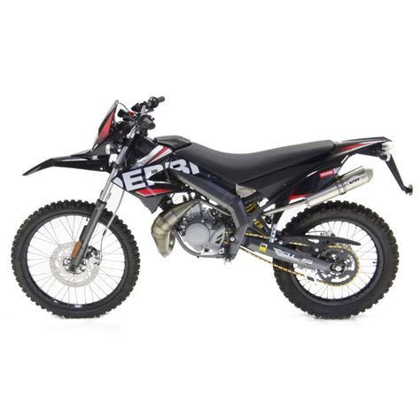 pot derbi 2 pot derbi 3 28 images pot d 233 chappement metrakit pro race 3 derbi senda drd passage bas