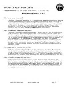 resume objective exles for college graduate career goal exle
