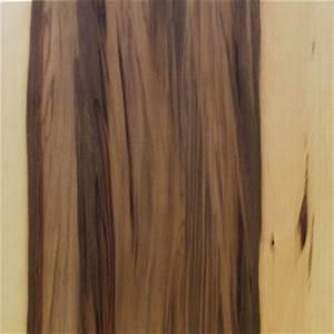 Amerikanischer Nussbaum Furnier : satin nussbaum furnier schorn groh furniere veneers ~ Frokenaadalensverden.com Haus und Dekorationen