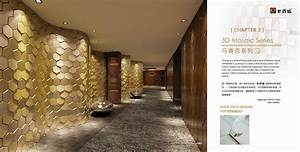20160122172821 50995 Jpg 20020015mm 3d Leather Wall Panels