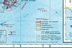 Seemeilen Berechnen Karte : general karte von australien und s dsee 1903 verlag rockstuhl ~ Themetempest.com Abrechnung