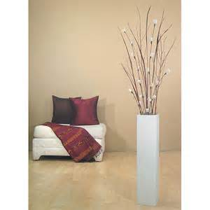 vases design ideas gorgeous tall red glass vase tall red