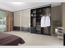 Interiors Sliding WardrobesSliding Wardrobes