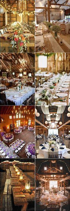 non traditional wedding reception program ideas 15 non traditional wedding programs wedding programs wedding inspiration and receptions