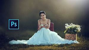 photoshop cc tutorial wedding photo edit photography With photoshop wedding photos