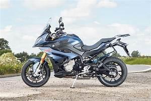 Bmw S1000 Xr : 2017 adventure sport bike of the year bmw s1000xr ~ Nature-et-papiers.com Idées de Décoration