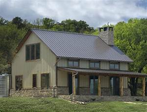 barndominium barndominiums metal homes pinterest With 2 story metal building home plans
