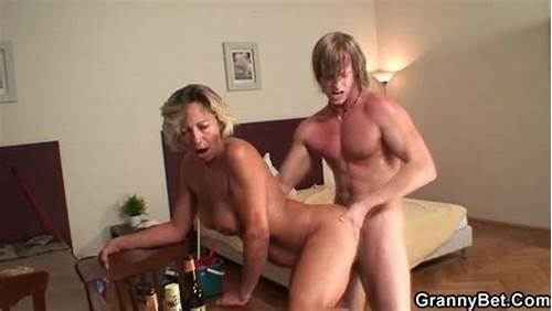 This Sweet Girlfriends Was Ready To Get Banged By The Teen Men #Old #Pussy #Cock #Slut