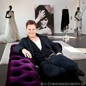 Guido Maria Kretschmer Showroom : promis christian schroth fotografie ~ Watch28wear.com Haus und Dekorationen