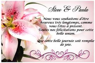 carte de mariage carte mariage gratuite à imprimer invitation mariage carte mariage texte mariage cadeau